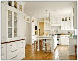 marvelous tall kitchen cabinets and tall kitchen cabinet with doors elegant pantry inside 4 hsubili