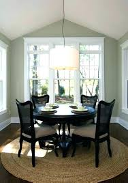 round dining table rug round dining room rugs round dining table rug dining room rug round