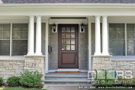 unfinished front doorFront Doors  Front Door Door Design Lowes Exterior Wood Doors