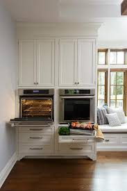 Side By Side Wall Ovens