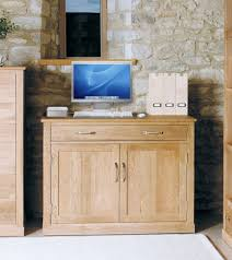 hideaway office furniture. quick view mobel oak hidden home office workstation hideaway furniture o