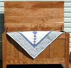 wall quilt racks mission style quilt rack mission style quilts image wall quilt rack bedrooms mission wall quilt racks quilt hangers