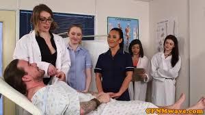 Videos Porno de medico ginecologista comendo sua paciente loira.