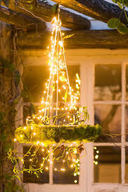 patio lights string ideas. Terrain Patio Lights String Ideas G