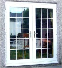 folding patio doors home depot. Best Patio Doors French A Cozy Double Exterior Folding Lowes Storm Home Depot