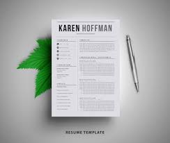 resume folio 80 best resume folio inspiration images on pinterest resume