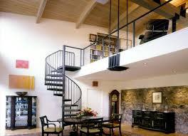 home renovation designs. kitchen designs renovation enchanting home e