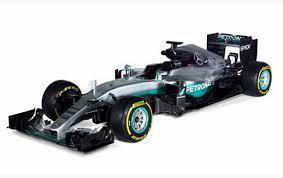 mclaren f1 2016. mercedes dan mclaren luncurkan mobil f1 2016 mclaren m