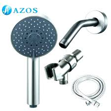 superb shower head pipe size resolutionwall