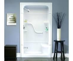 30x30 shower stall best shower stall gallery the best bathroom ideas mustee 30