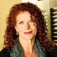 "6 ""Mona Mcgregor"" profiles | LinkedIn"