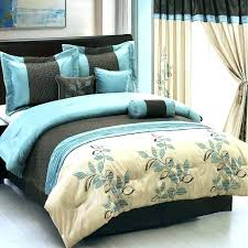 comforter sets with matching curtains comforter sets with matching shower curtains comforter sets with matching curtains