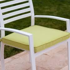 Patio Seat Cushions Walmart