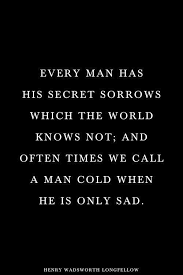 Strong Man Quotes Extraordinary 48 Trending Strong Man Quotes Ideas On Pinterest New Me Quotes