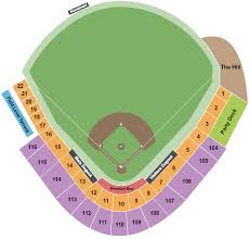 Citizens Bank Park Seating Chart Emc Suite Level Baseball Tickets 2019 Browse Purchase With Expedia Com