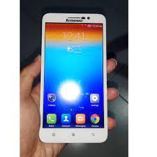 Lenovo A850+ White, Mobile Phones ...