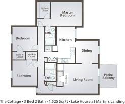modern 2 bedroom apartment floor plans luxury floor plan of 3 bedroom flat homes floor plans