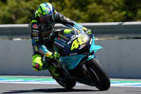 Orari MotoGP TV8 oggi Aragon 2021 e diretta su SKY, DAZN e NOW.