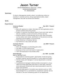 universal banker resume us bank universal banker resume sample saint louis missouri