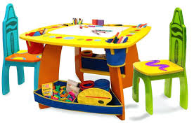 wooden toddler table table and chair set table and chairs wooden play table toddler table with wooden toddler table