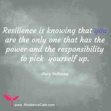 Child Loss Quote About Stepping Stones Google Search Words To Classy Resilience Quotes