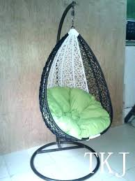 Cool Hanging Chairs Hanging Patio Chair Cool Hanging Chairs Medium