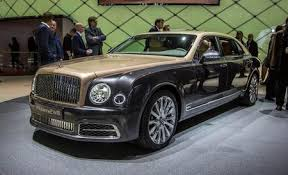 2018 bentley mulsanne extended wheelbase. fine 2018 2017 bentley mulsanne now even more mega and 2018 bentley mulsanne extended wheelbase