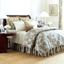chaps bedding sets chaps bedding sets chaps comforter sets queen brilliant best bedding images on set chaps bedding