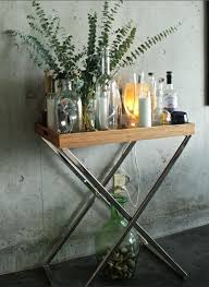 Decorating Old Bottles 100 Ideas To Use Vintage Bottles In Interior Decorating Shelterness 2
