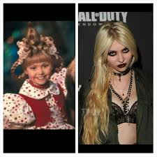 how the grinch stole christmas cindy lou now. Interesting Stole ALLUUTY NDO W Taylor Momsen How The Grinch Stole Christmas Cindy Lou Who  Dr Intended The Christmas Now 0