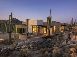 New Home Communities in Tucson, AZ \u2013 Meritage Homes