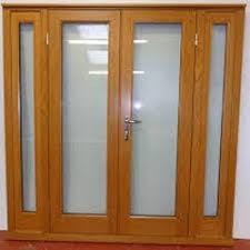 french window designs for indian homes. Beautiful Indian Wooden French Window On Designs For Indian Homes