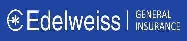 .insurance company ltd aditya birla sun life insurance company ltd bajaj allianz general insurance co. Https Www Paramounttpa Com Home Claimforms Egil Edelweiss Health Insurance Claim Form B Pdf
