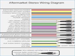 perfect pioneer deh 2100ib wiring diagram elaboration electrical Pioneer Deh 16 Wiring-Diagram pioneer deh 44hd wiring diagram fresh surprising pioneer deh 2100