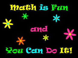 Image result for math is fun