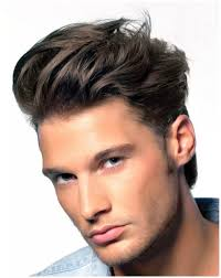 Hair Style Undercut the undercut one of the best hairstyle for men hairstylo 5750 by wearticles.com