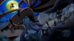 Naruto Shippuden (OVA 3) Sub Español ✨ - Capítulos de naruto