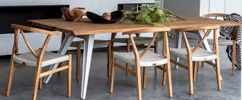 Outdoor Furniture Specialists Nunawading