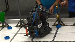 Vex Iq Ringmaster Robot Designs Vex Iq Ringmaster 2017 Asia Pacific Championship Final