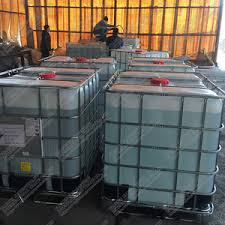Bulk Lye Wholesale Lye Suppliers Alibaba