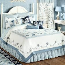 harbor house bedding awesome bedroom awesome seas themed bedding beach print sheets in beach house bedding