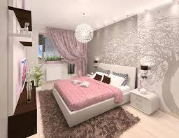 romantic bedroom designs. Romantic Bedroom Pictures Stylish Decoration Design Ideas Most . Designs I