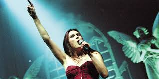 <b>Within Temptation</b> - Music on Google Play