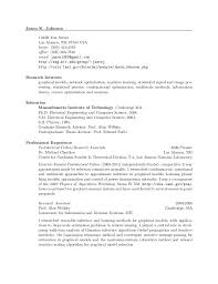 validity and reliability in research paper