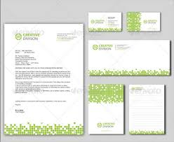 Corporate Letterhead Template 20 Personal Letterhead Templates Free Sample Example Format