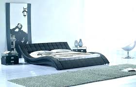 low profile bed skirt. Perfect Bed Low Profile Mattress Frame Bed Skirt  Twin   In Low Profile Bed Skirt B