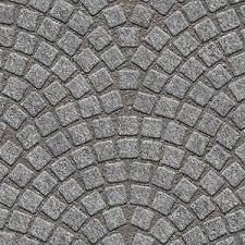cobblestone floor texture. Brilliant Texture Roads Cobblestone Paving Streets Textures Seamless  144 Throughout Cobblestone Floor Texture T