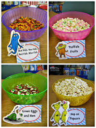 68 best Seuss Sensations images on Pinterest   Activities  Dr additionally  additionally Fish headbands   Dr  Seuss   Pinterest   Ocean themes and School further  likewise 68 best Seuss Sensations images on Pinterest   Activities  Dr also  moreover  in addition Dr  Seuss Oh the Places You'll Go Craft for Kids   Hot air in addition 19 best   Dr  Seuss  Crazy hair day  Read Across America images on also 169 best Classroom  St  Patrick's Day   Dr  Seuss images on as well Dr  Seuss door decorating idea    school   Pinterest   Doors. on best dr seuss day ideas on pinterest images costumes school suess diversity 39 s birthday clroom worksheets march is reading month math printable 2nd grade