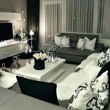 black sofa decorating ideas low budget interior designblack couch living room ideas for decorating living room