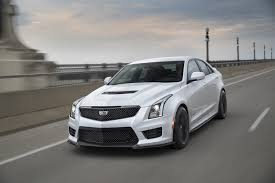2018 cadillac ats black. Unique Ats 2017 Cadillac ATSV Sedan Carbon Black 001 For 2018 Cadillac Ats Black A